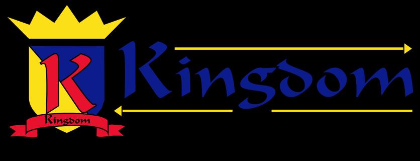 Kingdom Mattress